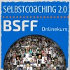 BSFF, Onlinekurs, Selbstcoaching