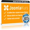 Website-Erstellen-Kurs mit Joomla