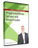 Programmieren mit NinjaTrader