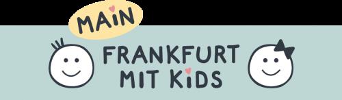 Mitgliederbereich Main Frankfurt mit Kids