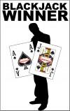 Blackjack Winner - EBook