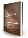 """Hundeerziehung und -Training"" eBook"