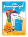 Sommermalzeit Ideenkartenbox