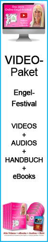 Engel-Festival ProduktBild