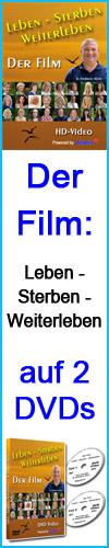 Der Film Leben-Sterben-Weiterleben DVD