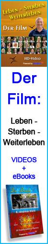 Der Film Leben-Sterben-Weiterleben DL