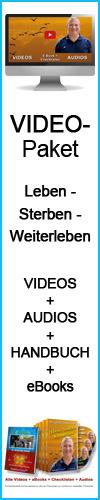L-S-W Video-Serie