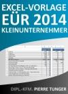 EÜR-2014-Kleinunternehmer-Cover