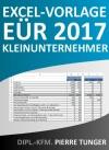 EÜR-2017-Kleinunternehmer-Cover