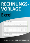 Excel-Rechnungsvorlage-Cover