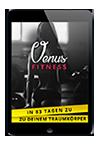 Venus Fitness Produktbild