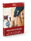 Produktformel transparent