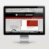 mr. online marketing University klein