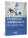 FacebookWerbekontoReanimation