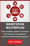 Marktspion Masterplan 2