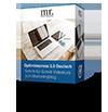 24-teiliger OptimizePress 2.0 - Videomas