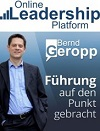 Online Leadership Platform