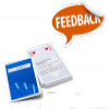 BusinessLeaderCards-und-Feedback-Kurs