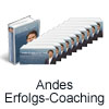 ANDES-ERFOLGS-COACHING