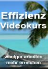 Effizienz Videokurs