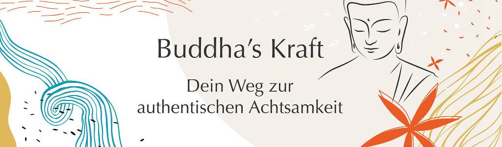 header buddhas kraft