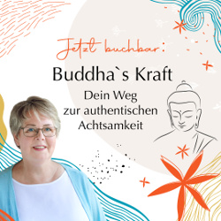 Online-Kurs Buddhas Kraft