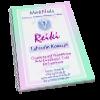 Reiki-Lehrerkonzept-1-Grad
