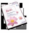 Reiki-Begleitbrief-2-Grad