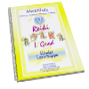 Reiki-Kinder-Lernmappe