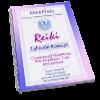 Reiki-Lehrerkonzept-2-Grad
