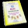 Reiki-Kinder-Lehrerkonzept