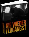 Flugangst-Tipps