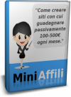 MiniAffili