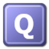 QuoMod Teamworking Logo