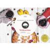 Cover Wildkräuter im Winter: Weihnachten