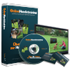 Cover Online Hundetraining