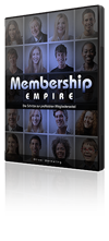Membership Empire Produkt
