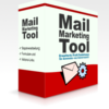 Mail-Marketing-Tool