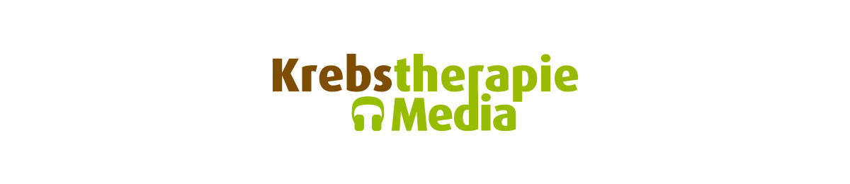 Krebstherapie-Media