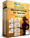 Mentaltraning für Sportler - Vollversion