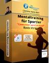 Mentaltraining für Sportler - Basis-Version