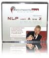 NLP Hörbuch NLP von A - Z
