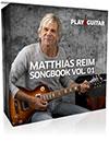 Matthias Reim Songbook