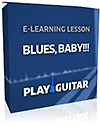 Blues, Baby!!! - Play-Guitar.de