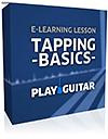 Tapping Basics
