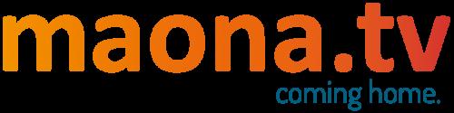 maona.tv - Mitgliedschaft Partnerprogramm
