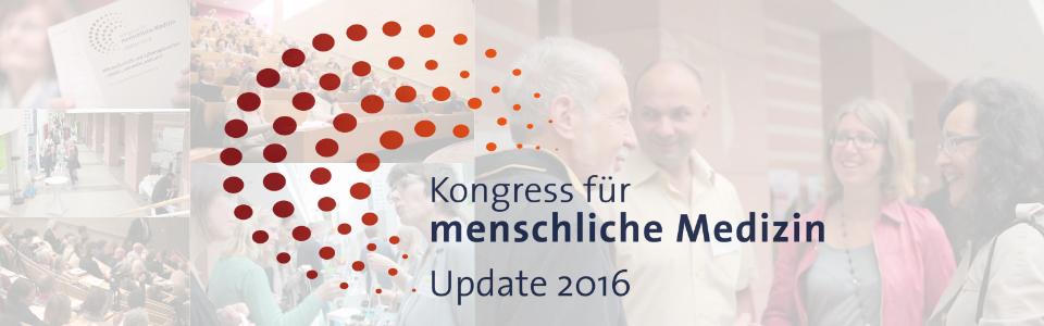 KMM - Update 2016