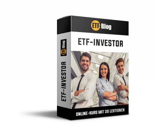 ETF-Investor