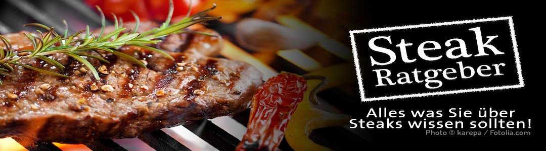 Steak Ratgeber