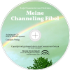 Channeling-Fibel CD